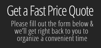 Fast Price Quote